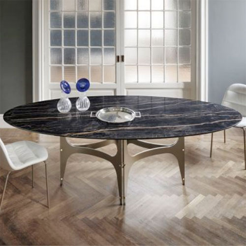 universe-dining-table_01