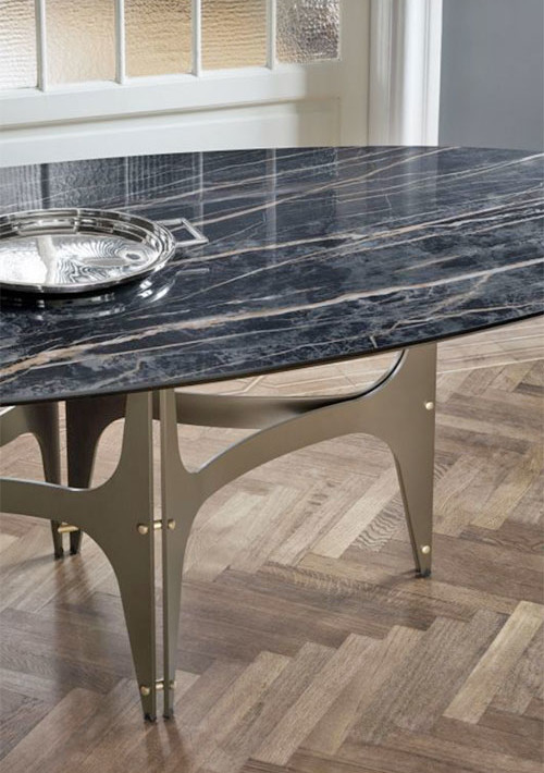 universe-dining-table_02