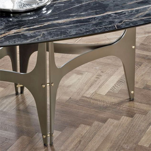 universe-dining-table_03