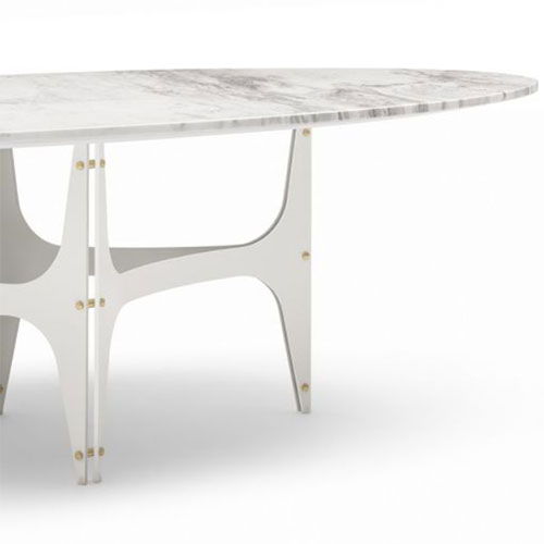 universe-dining-table_04