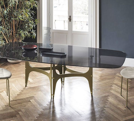 universe-dining-table_07