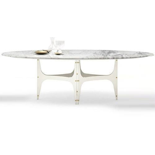 universe-dining-table_f