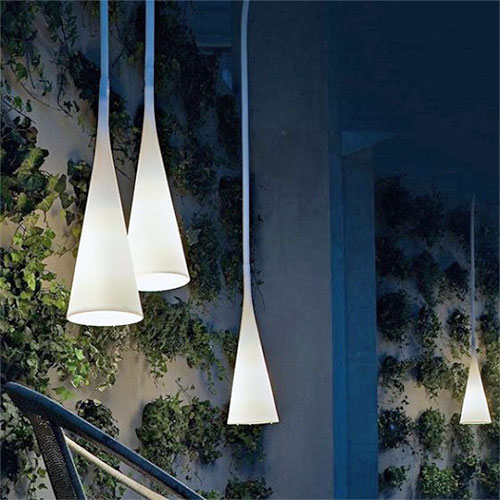 uto-outdoor-suspension-light_04