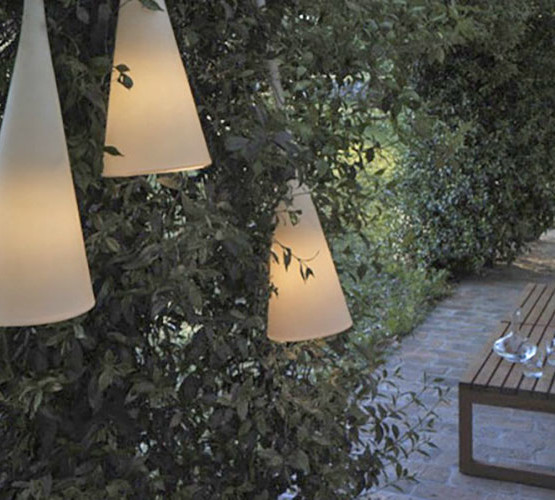 uto-outdoor-suspension-light_06