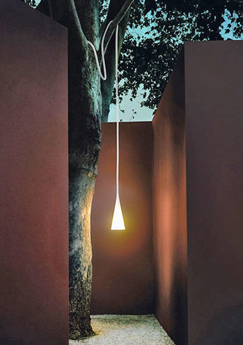 uto-outdoor-suspension-light_07