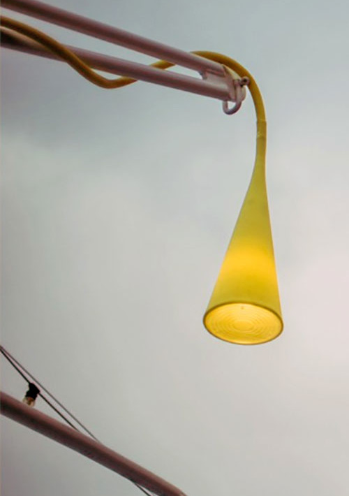 uto-outdoor-suspension-light_09