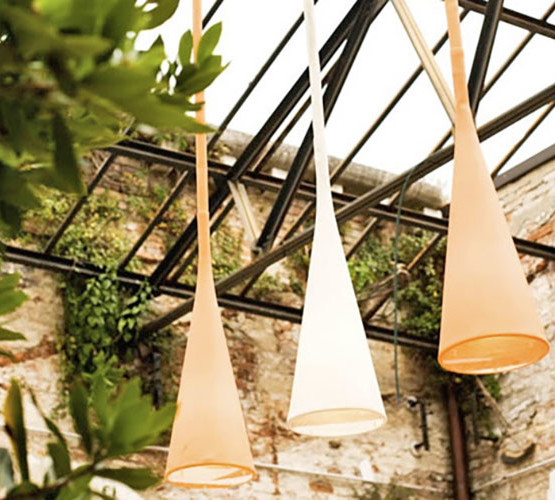 uto-outdoor-suspension-light_11