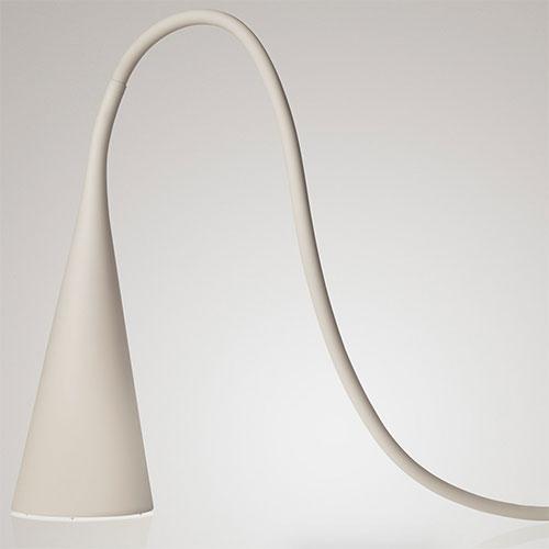 uto-table-light_01