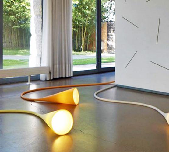 uto-table-light_06
