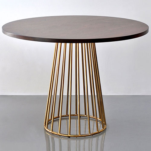 wired-cafe-table_01