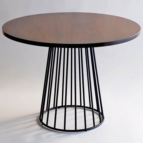 wired-cafe-table_02
