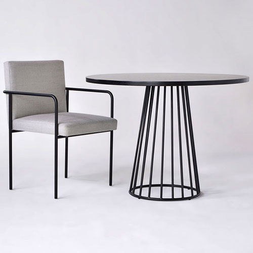 wired-cafe-table_03
