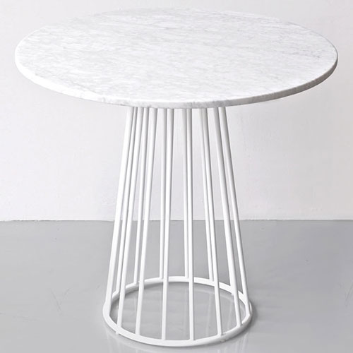 wired-cafe-table_f