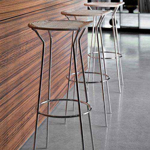 bar-stool_01