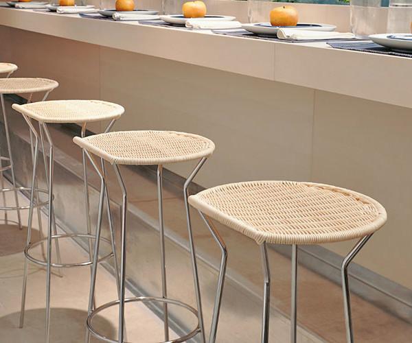 bar-stool_02