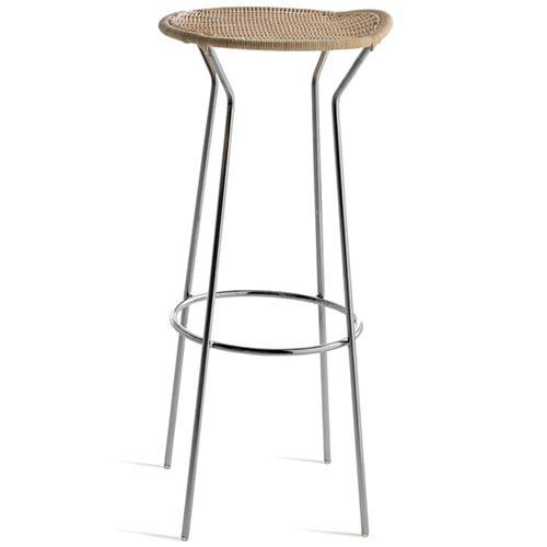 bar-stool_f