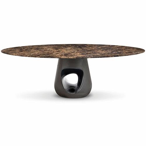 barbara-table_f