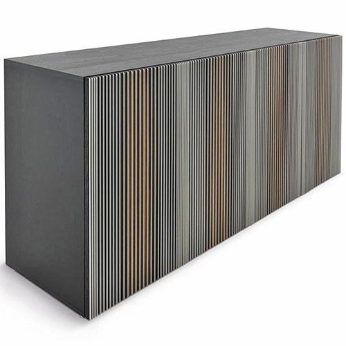 carlos-sideboard_01