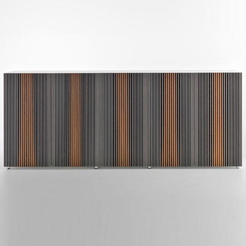 carlos-sideboard_02