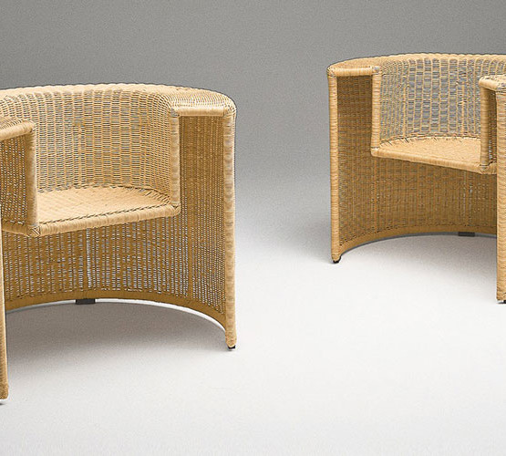 chatlie-chair_02
