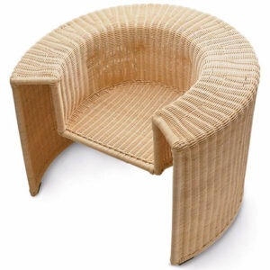 chatlie-chair_f
