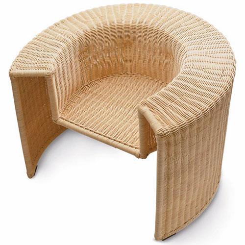 chatlie-chair_f