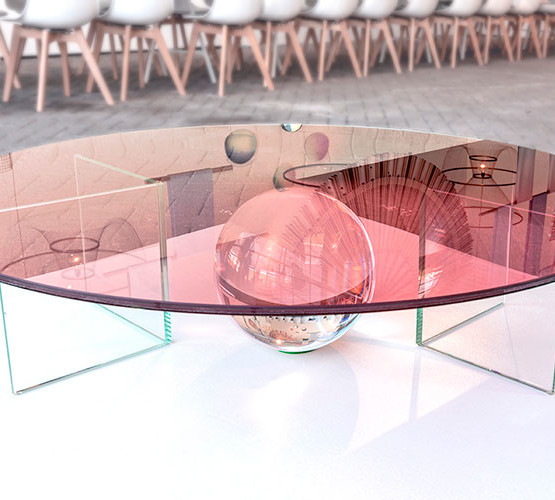 colour-dial-2-coffee-table_02