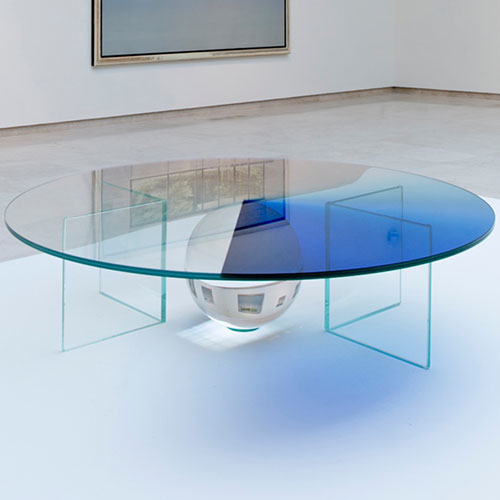colour-dial-2-coffee-table_f