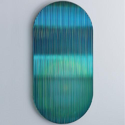 colour-shift-panels_01