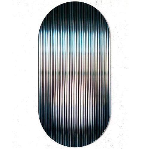 colour-shift-panels_04