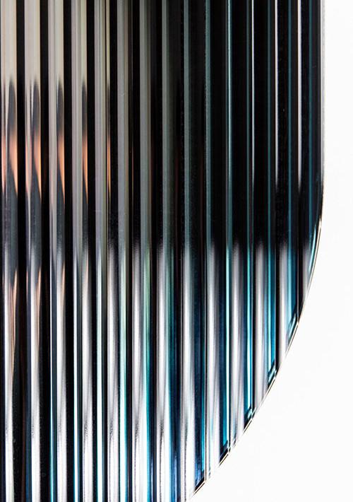 colour-shift-panels_05