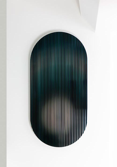 colour-shift-panels_06