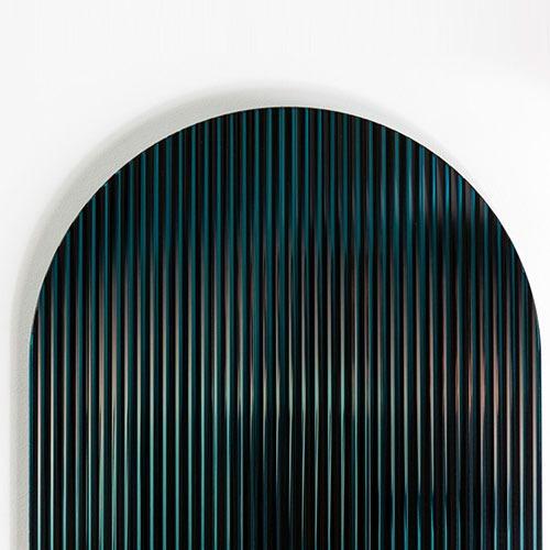 colour-shift-panels_07