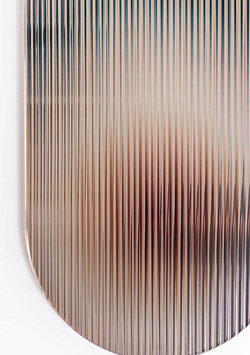 colour-shift-panels_09