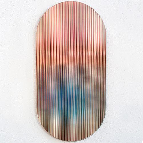 colour-shift-panels_f