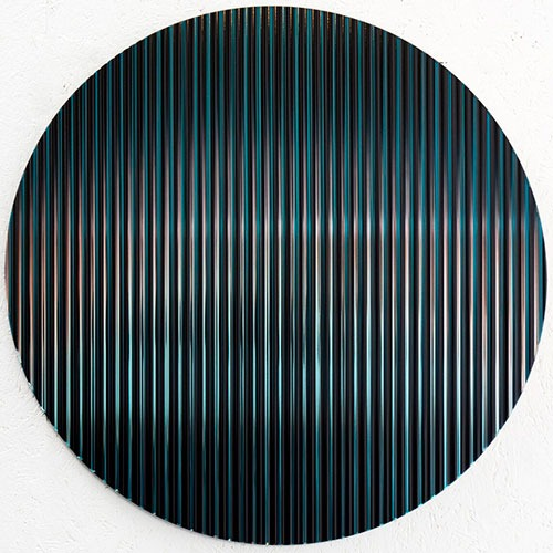 colour-shift-round-mirror_01
