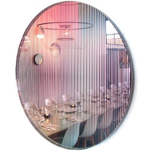 colour-shift-round-mirror_02