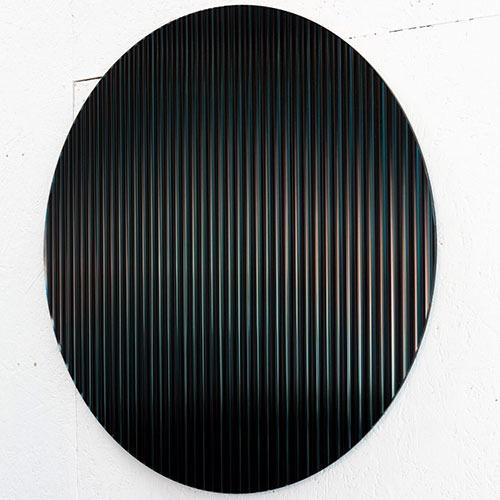 colour-shift-round-mirror_03