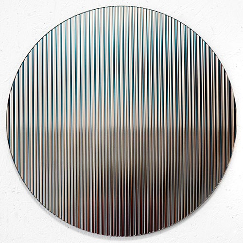 colour-shift-round-mirror_04