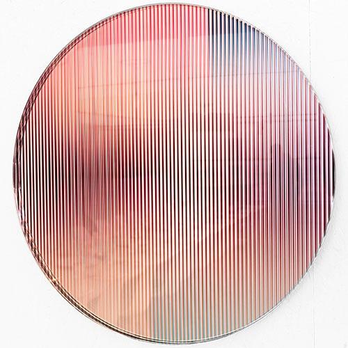 colour-shift-round-mirror_f