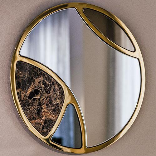 delta-mirrors_01