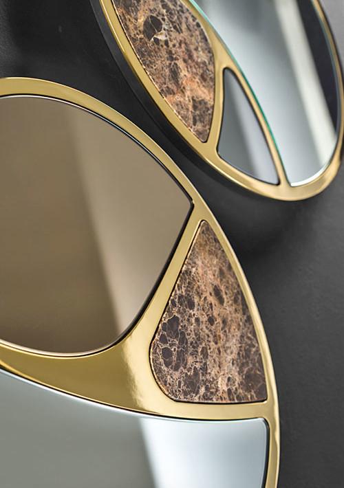delta-mirrors_02
