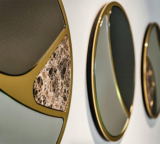 delta-mirrors_03
