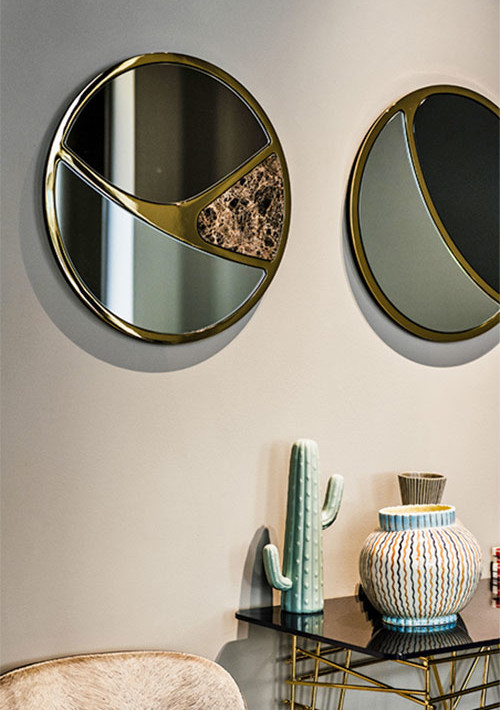 delta-mirrors_04