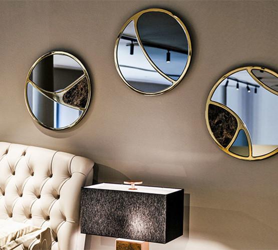 delta-mirrors_05