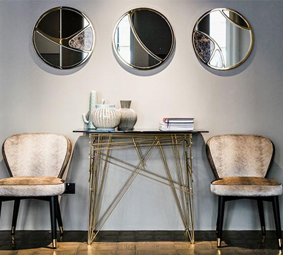 delta-mirrors_06