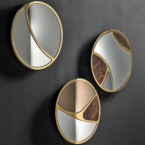 delta-mirrors_f