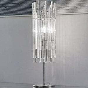 diadema-table-light_f