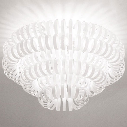 ecos-ceiling-light_f