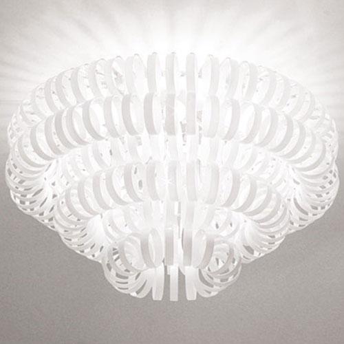 ecos-ceiling-light_f
